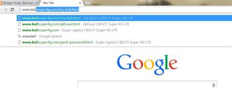 Bolt Buat Wifi siti julaeha cara aktivasi bolt dan ganti password bolt