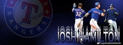 Josh Hamilton Quotes