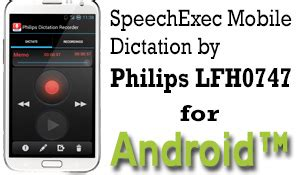 dictation for android transcription app cell phone dictation recorder app