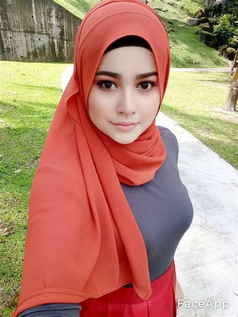 pin oleh ellyinluve  fashions hijab chic perempuan model pakaian gadis