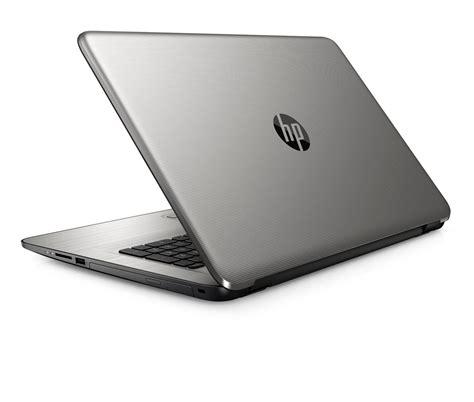 Asus Laptop I3 17 Inch hp 17 x047na 17 3 inch laptop intel i3 6006u 8gb ram 1tb hdd windows 10 ebay