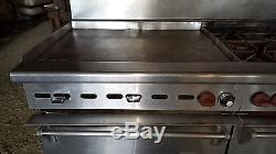72 wolf 6 burner stove 72 wolf commercial kitchen gas range 36 griddle 6 stove burners double ovens