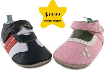 Baby Shoes Emily ministar baby shoes review emily reviews