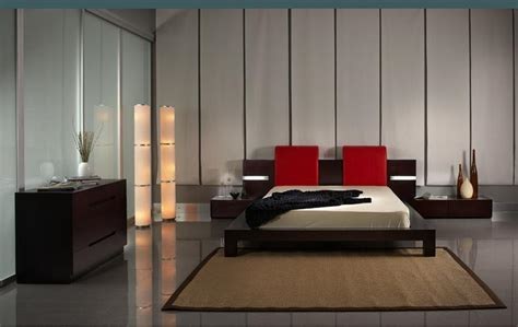 modern furniture ottawa modern furniture stores and condo furniture store in