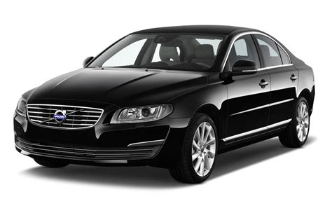 volvo  reviews research  prices specs motor trend canada