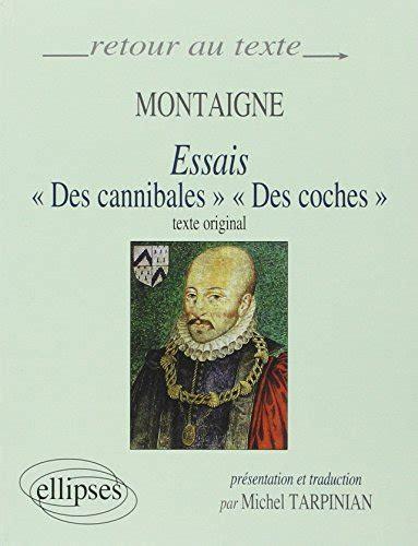 libro la chatelaine de vergy la ch 226 telaine de vergy edition bilingue ancien fran 231 ais fran 231 ais moderne narrativa