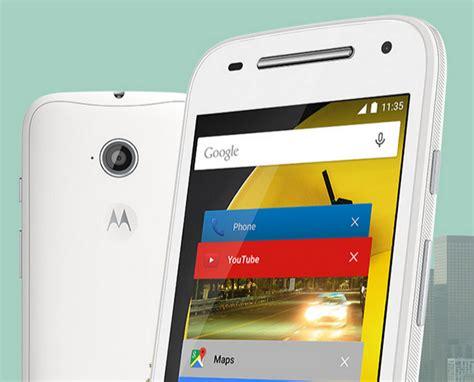 Handphone Oppo Dibawah 2 Juta smartphone terbaru harga terjangkau berkualitas harga 1 jutaan 2 jutaan 3 jutaan hp terbaru