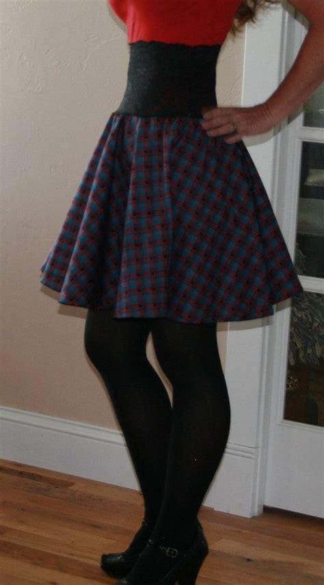 skirt pattern pdf womens sewing pattern circle skirt printable pattern pdf