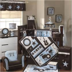 Baby Boy Bedroom Accessories Nursery Decorating Ideas Baby Boy Nursery Themes And Bedding Design Bookmark 1978