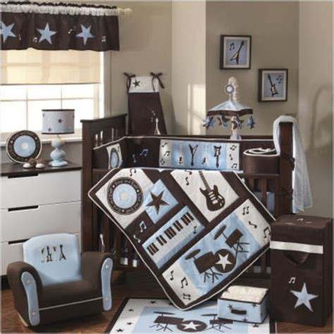 Baby Boy Themes For Nursery | nursery decorating ideas baby boy nursery themes and