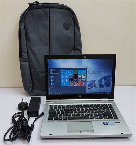 Jual Laptop Dell Latitude D620 used laptop for sale malaysia acer philippines import used computers acer aspire e5 acer
