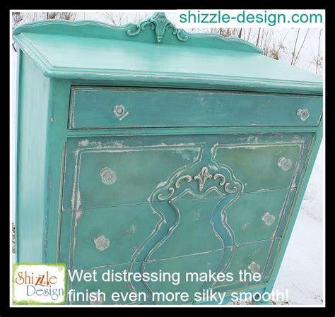 chalk paint ky shizzle design shop town paints at shizzle design