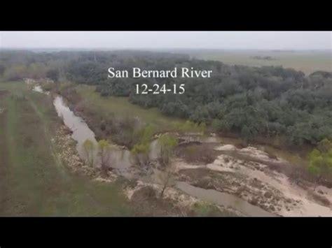 san bernard san bernard river 4 3 11 16 doovi