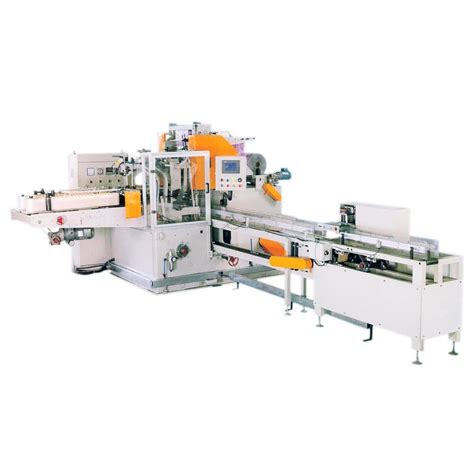 Tissue Paper Napkin Machine - jiuhyan prceision machinery co ltd taiwan toilet