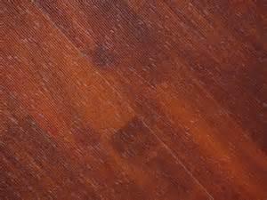 eureka redwood l1631 tecsun laminate flooring