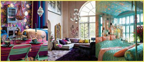 decorar cocina hippie boho chic un estilo de moda para decorar casas la casa