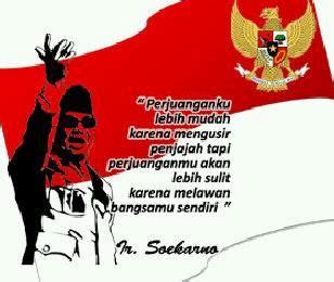 gambar kata kata kemerdekaan indonesia blog ucha acho