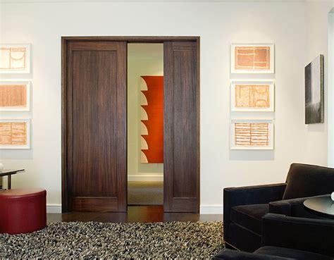 porte interne brico brico porte interne poignes de porte louna sans trou