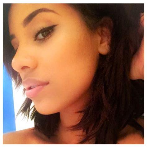 cyn santana hair clor 17 best images about cyn santana on pinterest her hair