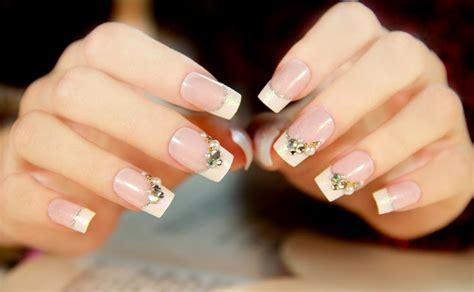 imagenes de uñas pintadas juveniles 2015 modelos de u 241 as la nueva tendencia 2018 en fotos mujeres