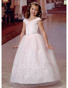 Pretty Dress Formal Anak 2aloise 1000 images about all for on flower dresses communion dresses and
