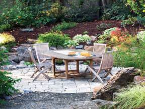 Backyard Patio Designs Pictures Backyard Patio Ideas