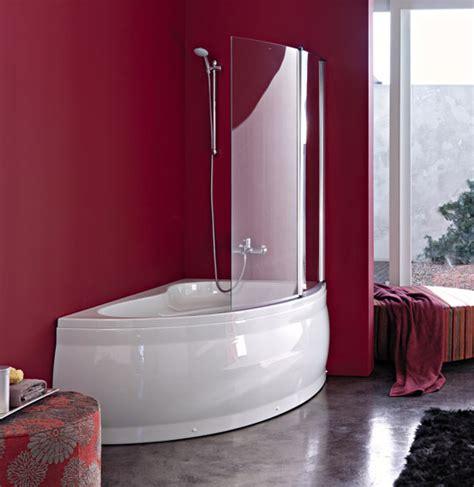 vasca da bagno costo costo vasca da bagno sovrapposizione vasca idromassaggio