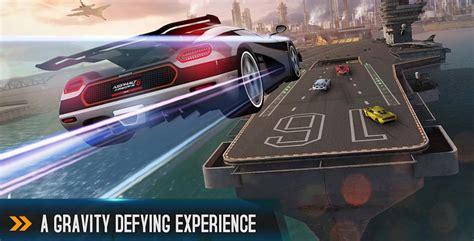 4 game balap terbaik untuk android terbaru gratis bㄚ rafi ardiansyach daftar game balap terbaik untuk android