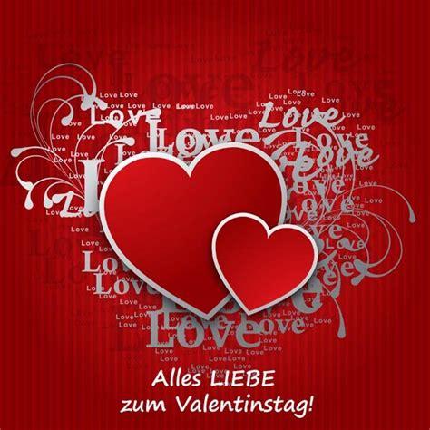 valentinstag wann wann ist valentinstag vorlagen
