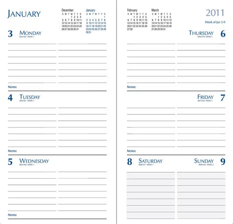 day planner books planner search results calendar 2015