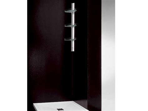 colonne attrezzate per doccia colonna attrezzata per doccia amico junior vismaravetro