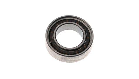 Gear Wl Toys V686 bearing 28p v686 12