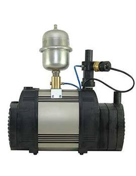 ideal standard impeller 3 0 bar shower e6808nu