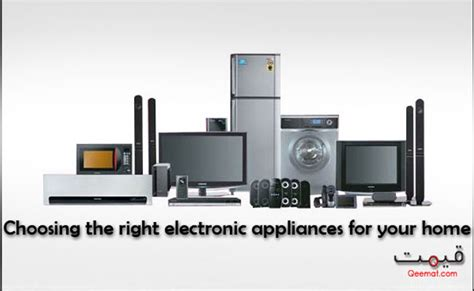 Microwave Di Electronic Solution appliance repair parts global samsung appliances home tent