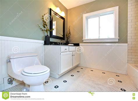 disposizione piastrelle angolari per piastrelle bagno