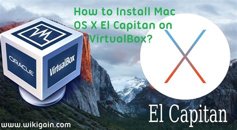 el capitan install detail for or al instalar how to install cydia with