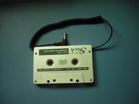 cassette mp3 player china cassette mp3 player 3 china cassette mp3 player