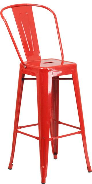 wholesale outdoor bar stools metal indoor outdoor bar stool 30 quot contemporary outdoor bar stools and counter stools by