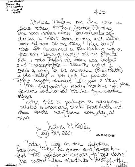 Essay Tone Poem by High Quality Custom Essay Writing Service Essay Tone