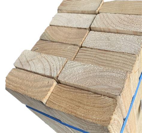single futon frame king single timber bed frame for futon mattress kofu
