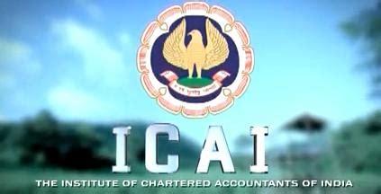 icai helpline number toll  number email address