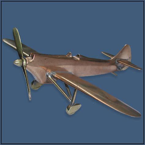 comptoir aviation notamment vendu dewoitine 500