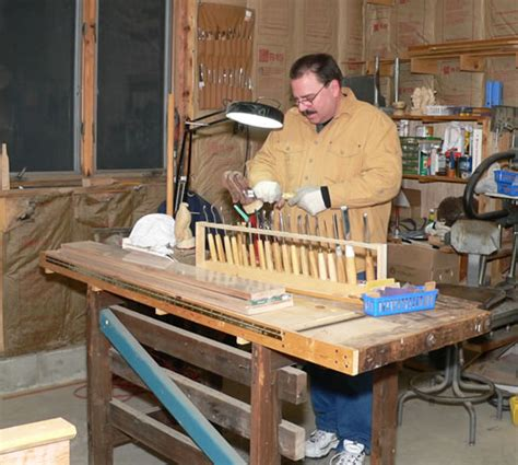 woodcarvers bench wood carving workbench plans common storage shed sizes
