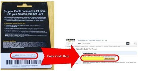 500 Dollar Amazon Gift Card - 500 dollar itunes gift card