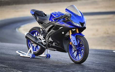 Motorrad Suzuki Neuheiten 2019 by Motorrad Neuheiten 2019 Weltpremieren Und Neue Modelle