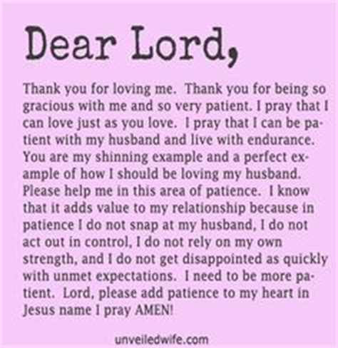 Petition Letter To God 1000 Images About A Faith On Prayer Of The Day I Pray And Prayer