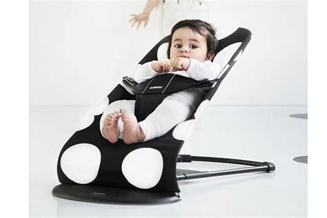 Baby Bouncer Hugo buy baby bjorn bouncer chair 53