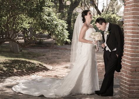 fotografa de boda fotos de bodas fot 243 grafo profesional