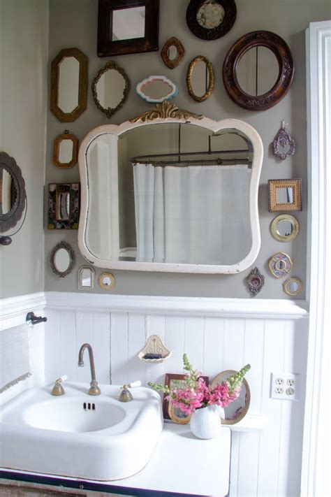 17 best ideas about mirror 17 best ideas about decorative wall mirrors on pinterest
