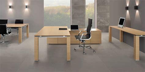 libreria ufficio offerte libreria per ufficio offerte mobili per ufficio arredamento